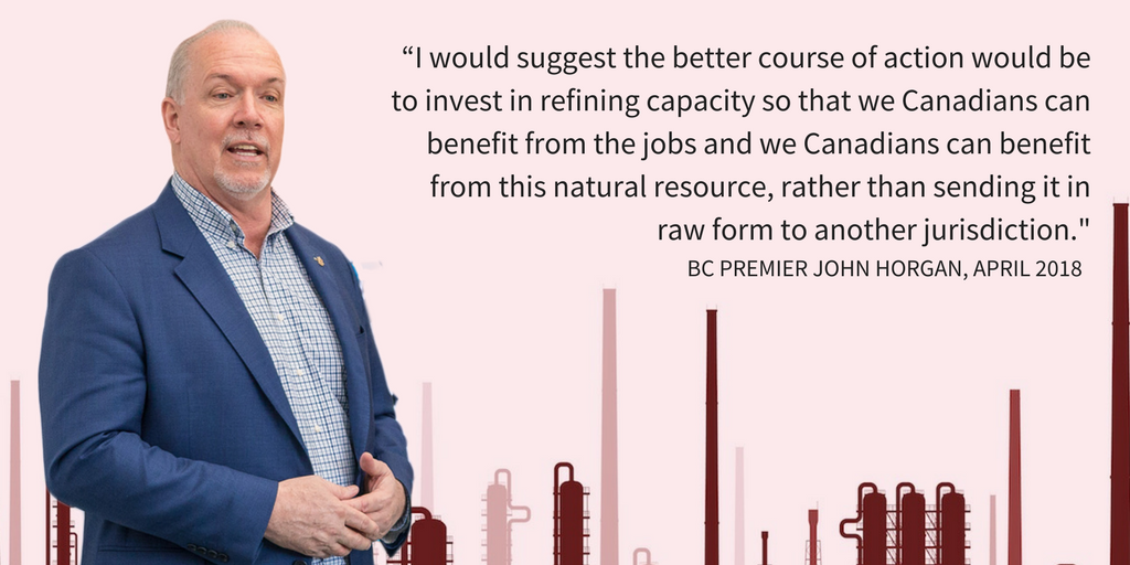 """I_would_suggest_the_better_course_of_action_would_be_to_invest_in_refining_capacity_so_that_we_Canadians_can_benefit_from_the_jobs_and_we_Canadians_can_benefit_from_this_natural_resource__rather_than_sending_it_in_r.png"