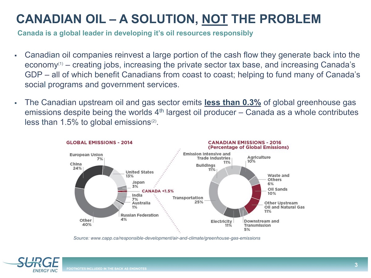 2Canadian_Oil_July_2018__2.jpg