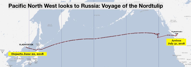 Nordtulip-voyage.png