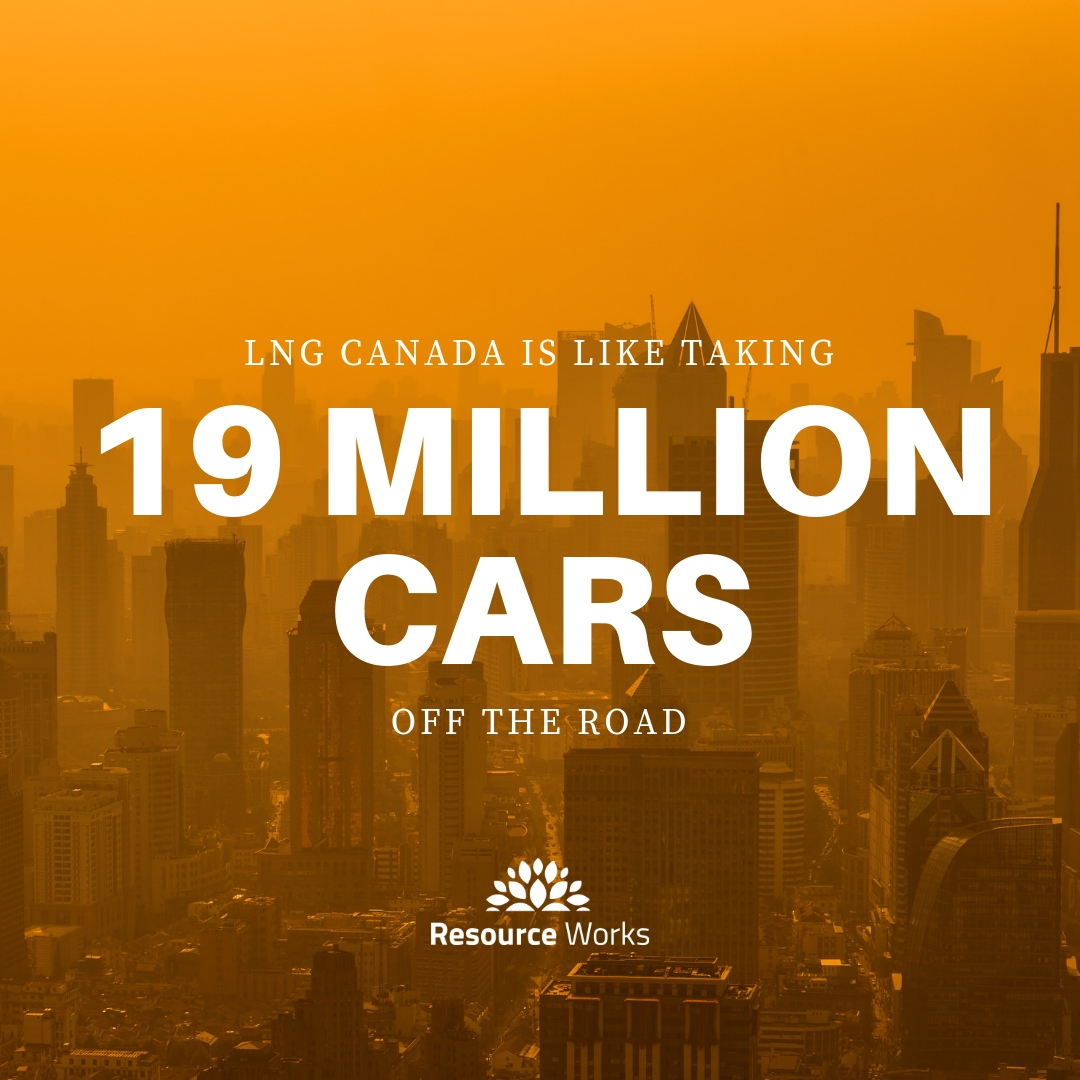 19million.jpg