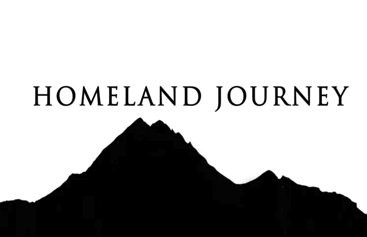 HomelandJourneyLogo.png