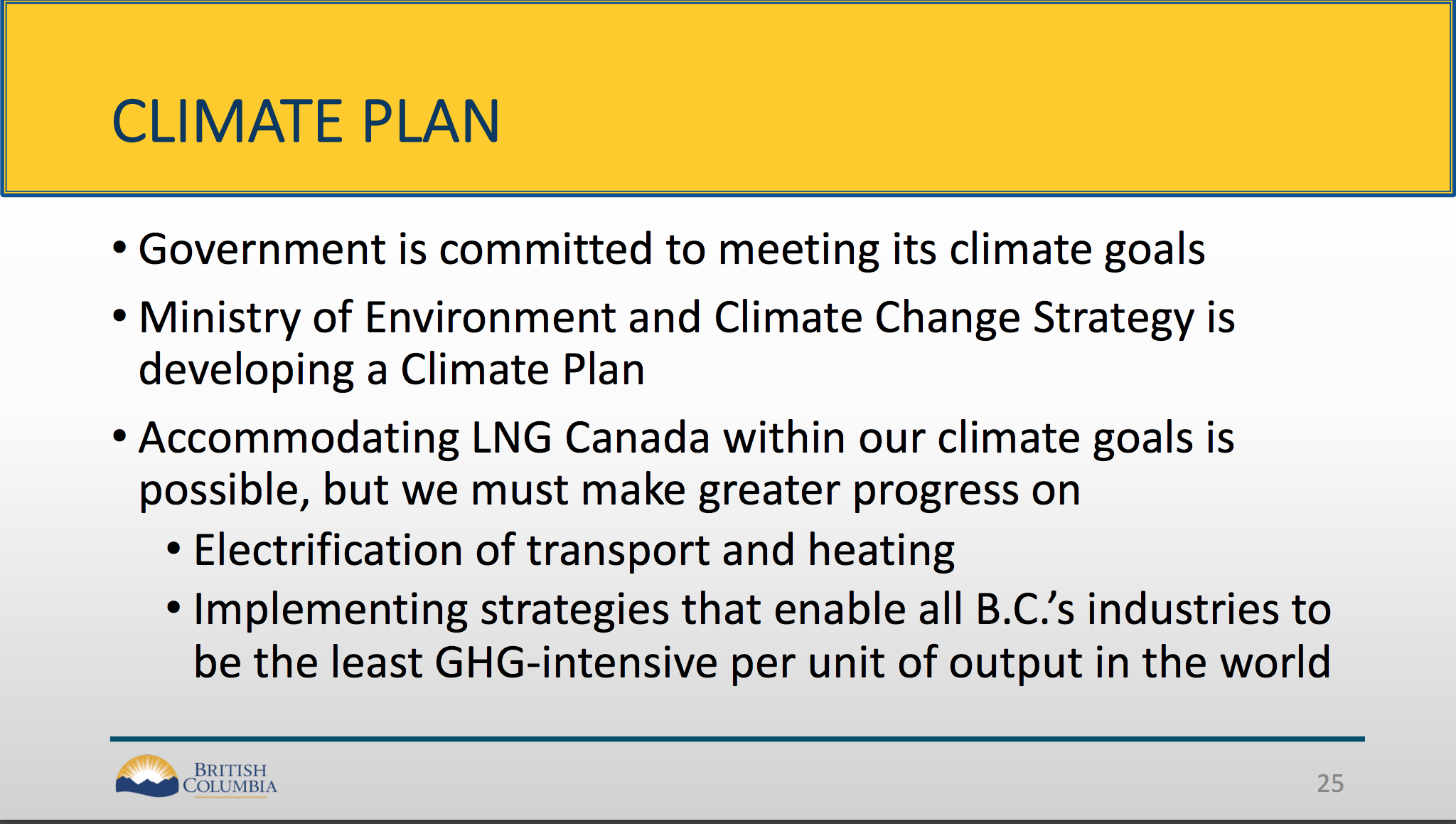 climate-plan.png