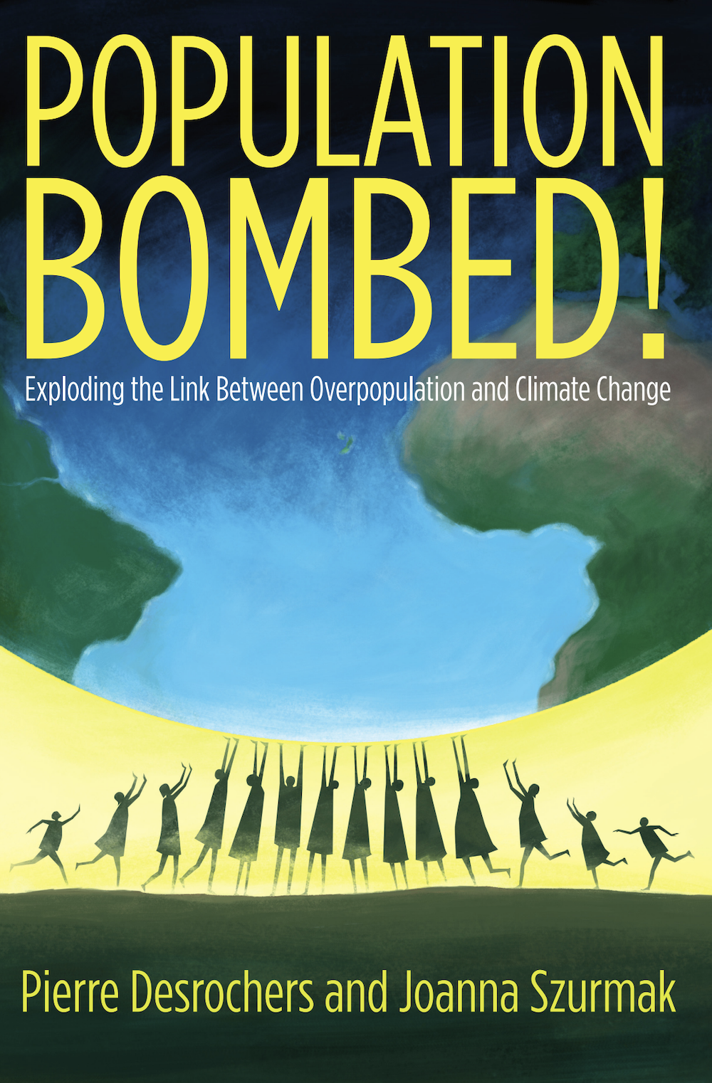 Population_Bombed_cover.png
