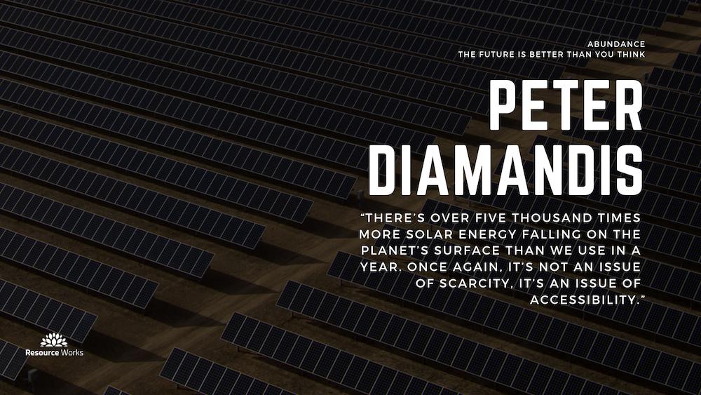 Diamandis-Solar_lo.png
