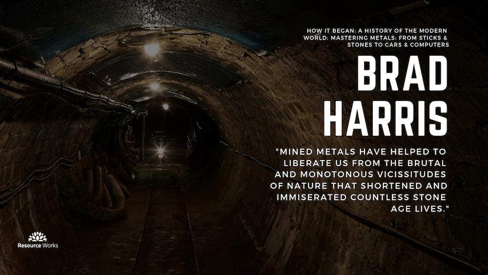 Harris-Minerals_lo.png