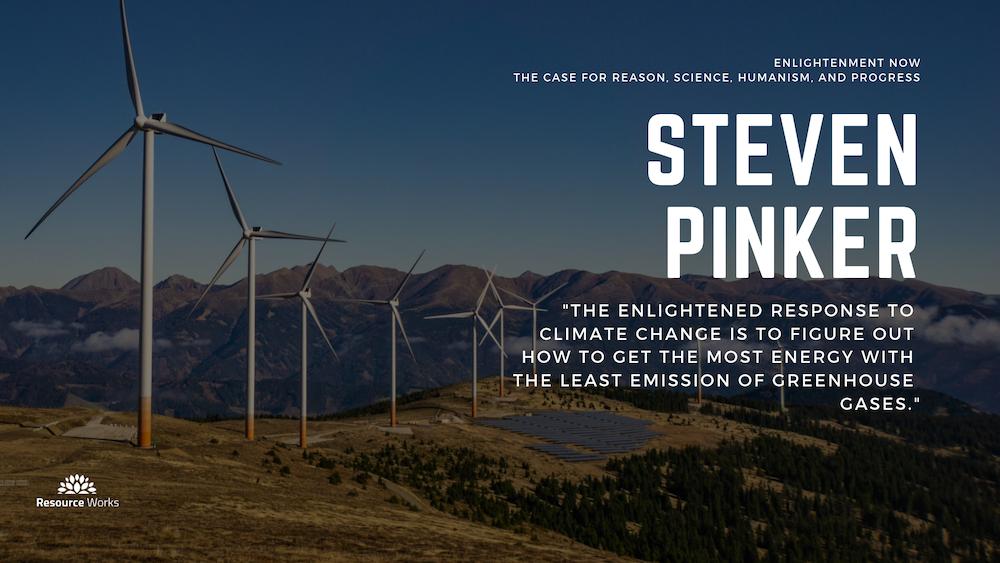 Pinker-Emissions_lo.png