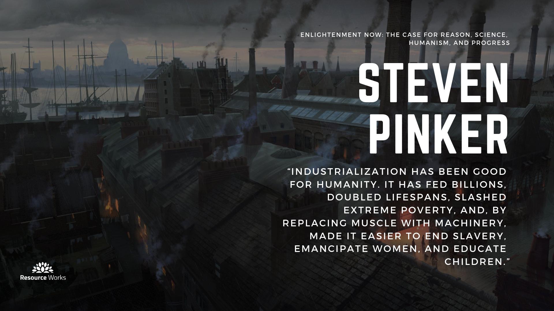 Pinker-Industrialization_lo.png