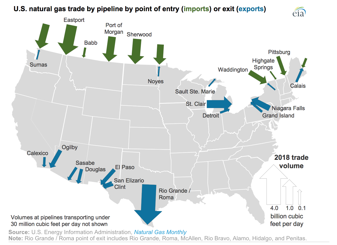 ng-pipelinemap.png