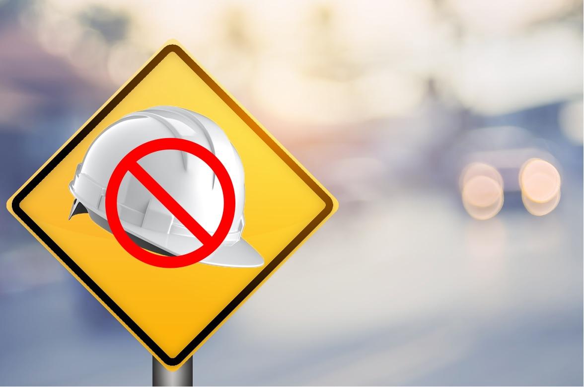 traffic-sign.jpg