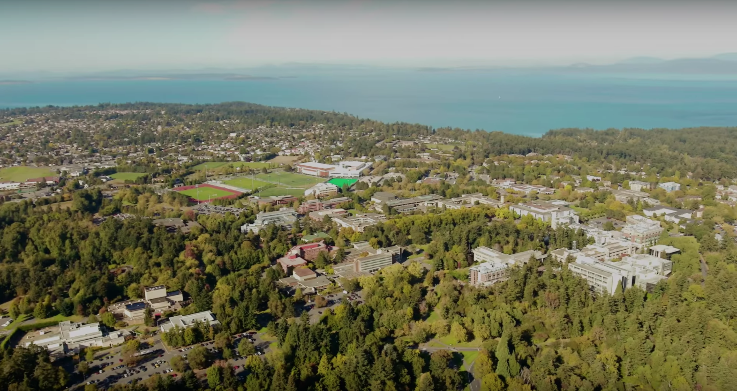 uvic-aerial.png