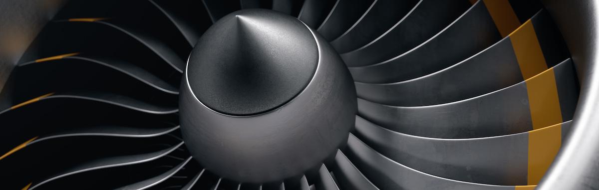 engine-banner.jpg