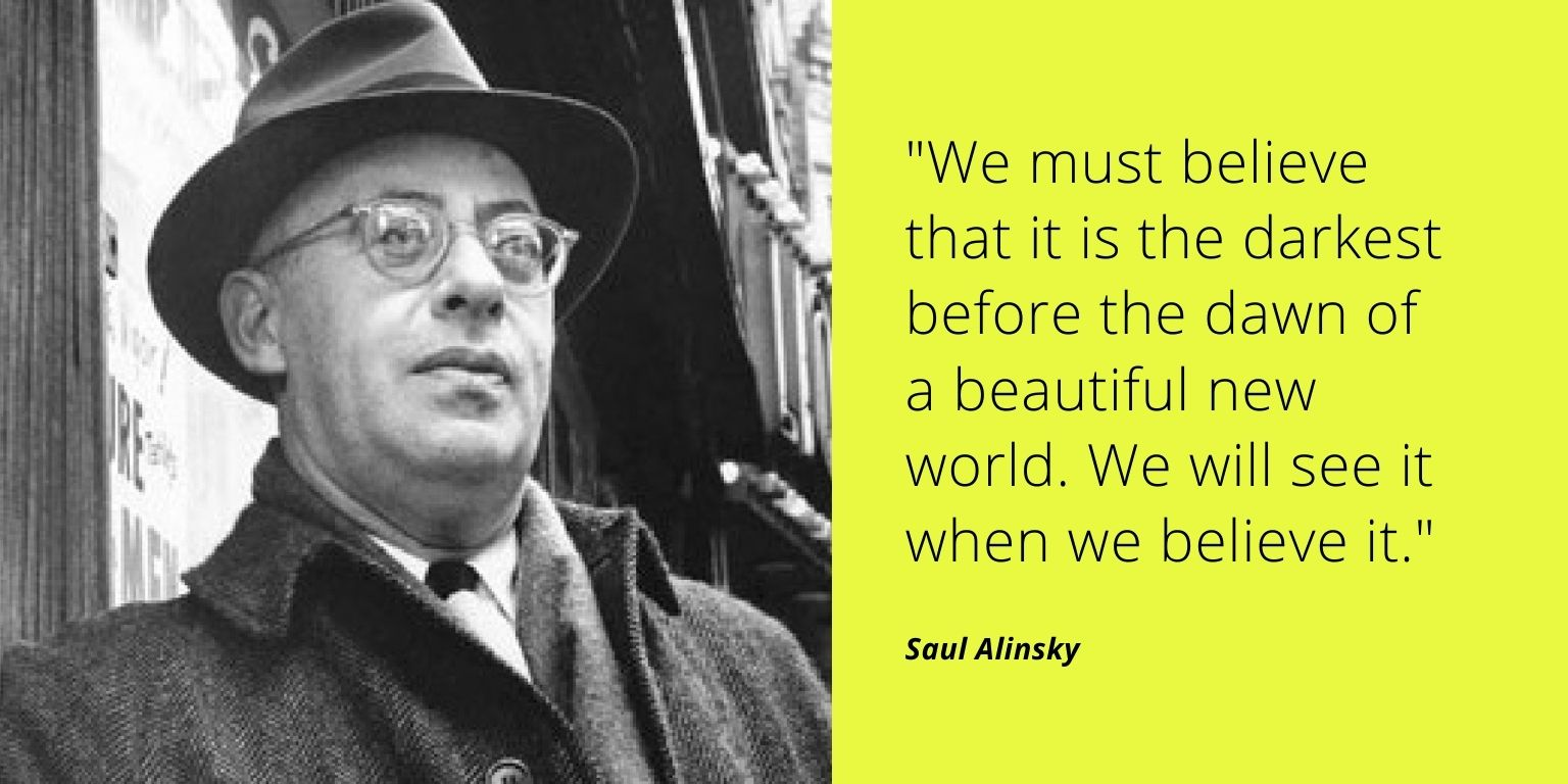 alinsky-quote.jpg