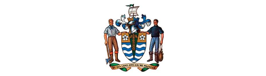vcr-heraldry.jpg