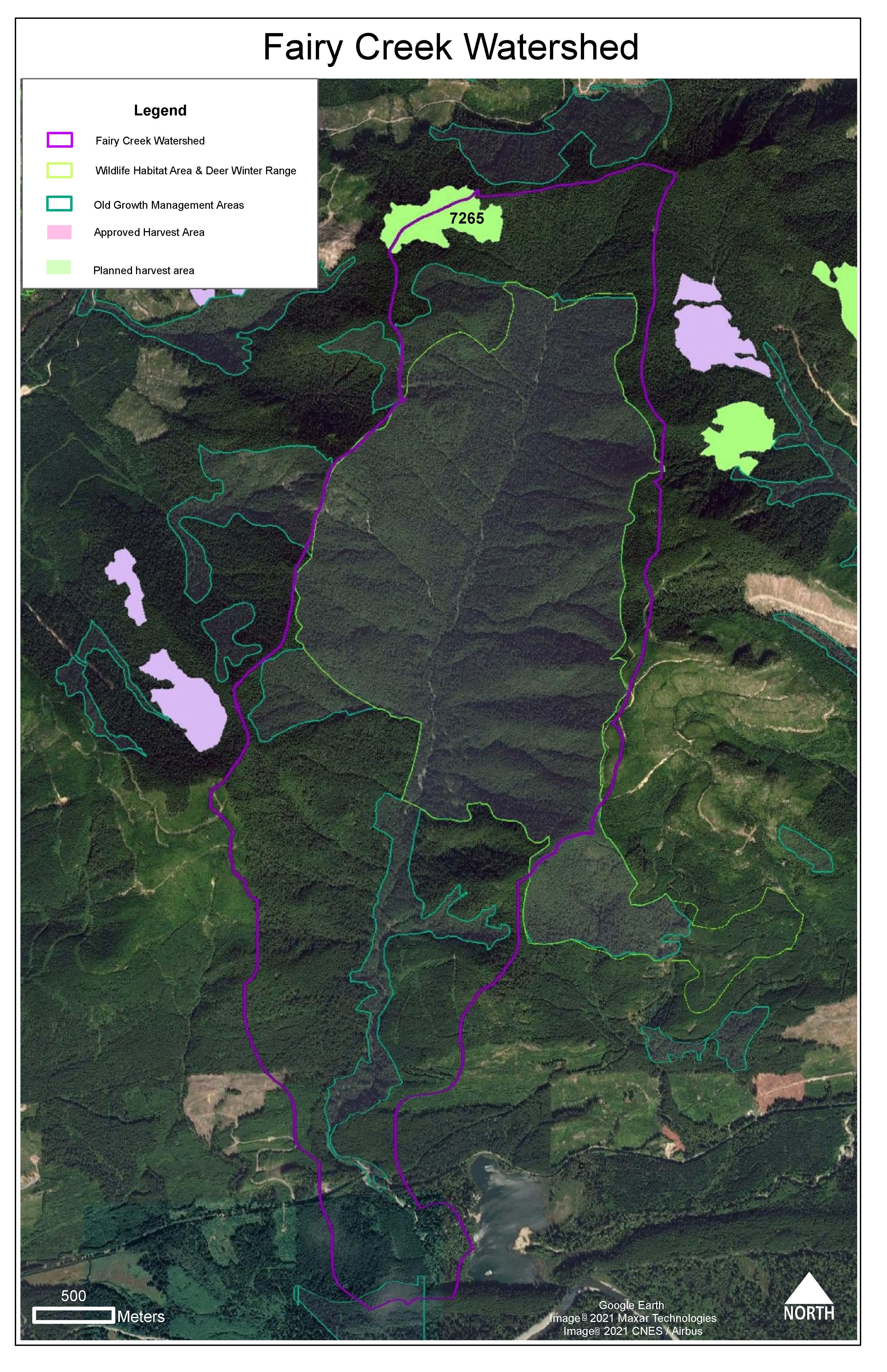 fairy-creek-satellite.jpg