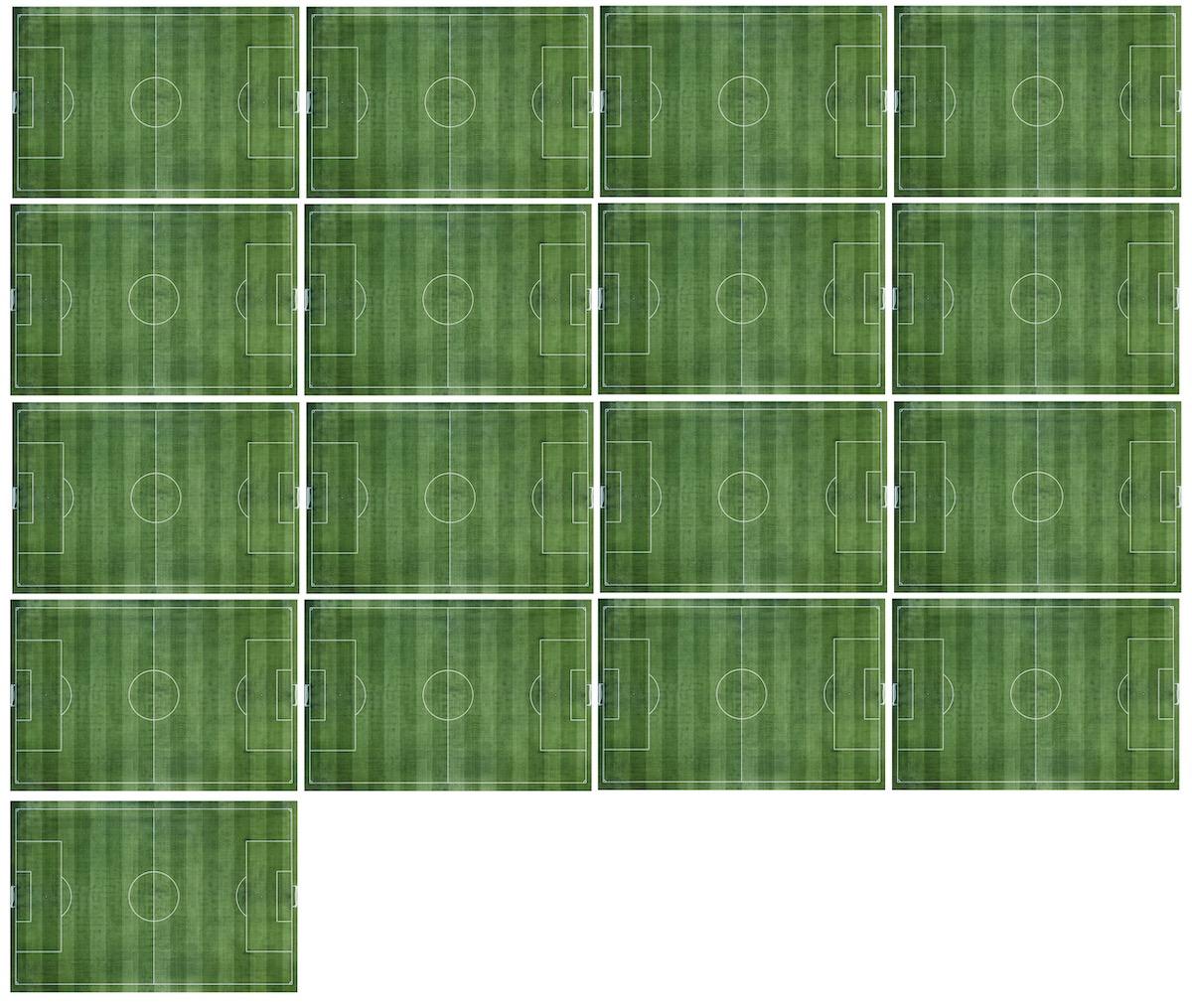 soccerfields.jpg