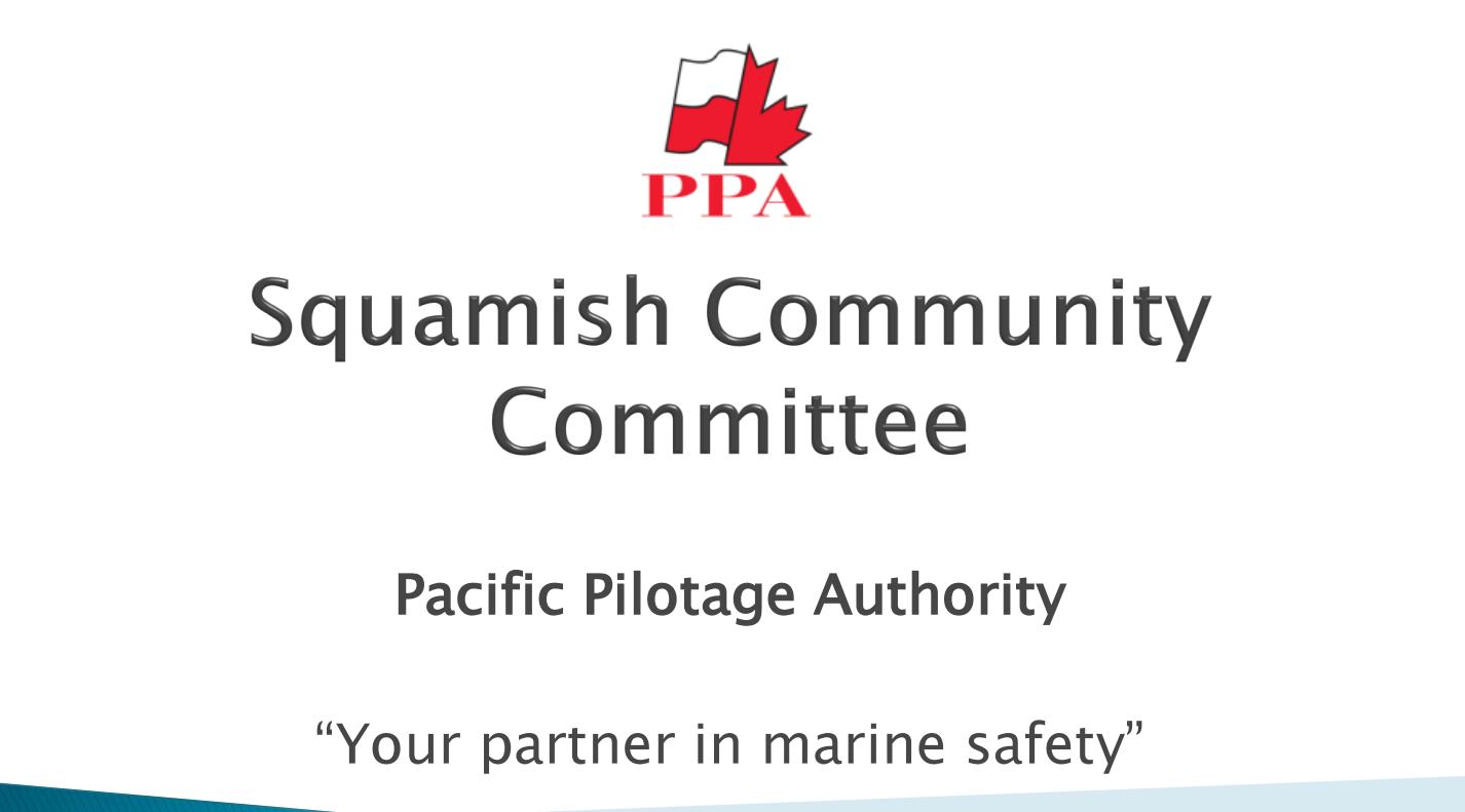 Pilotage.PNG