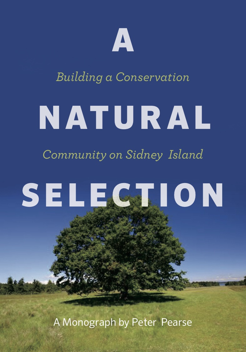 Book_Cover_A_Natural_Selection_by_Peter_Pearse.JPG