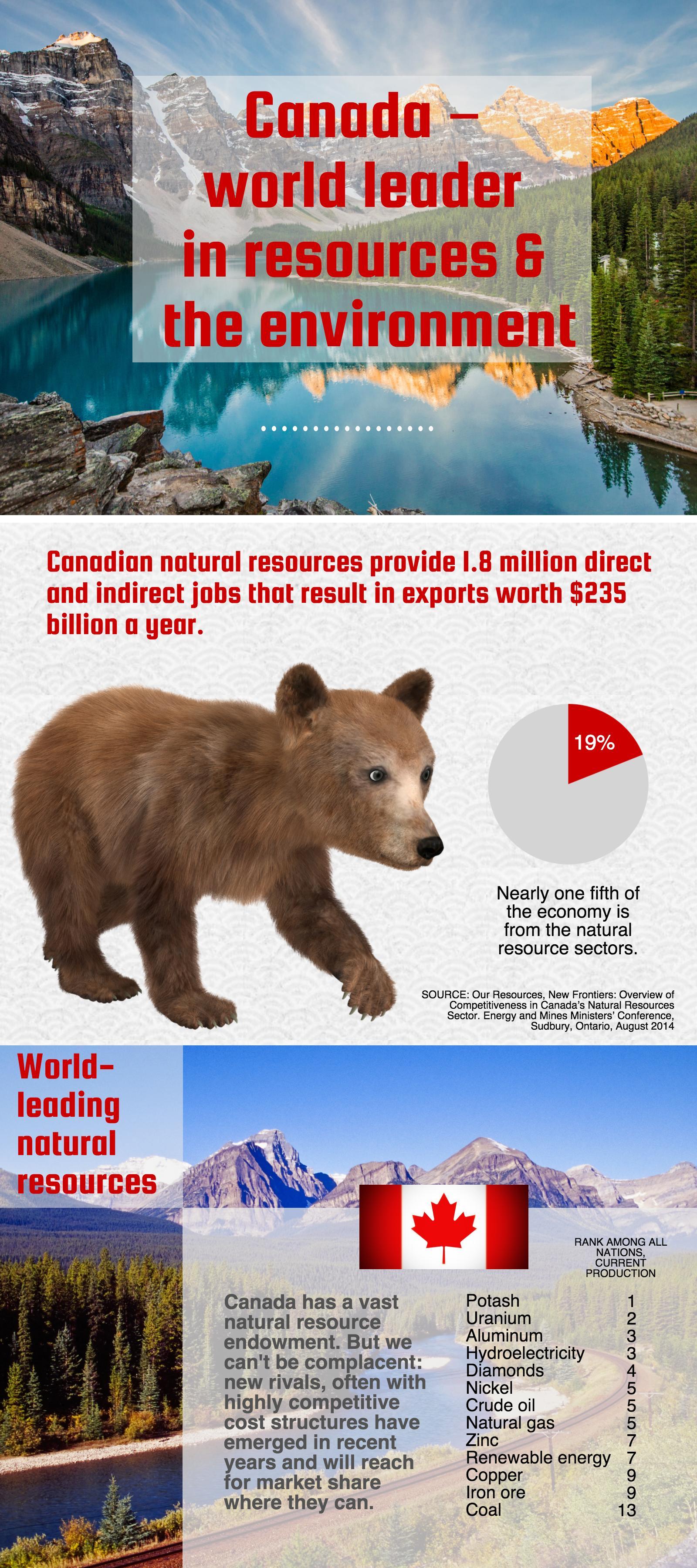 Canada_Day.jpeg