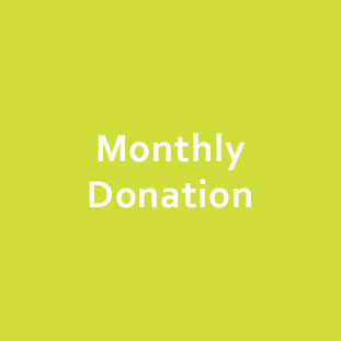 monthlydonation.jpg