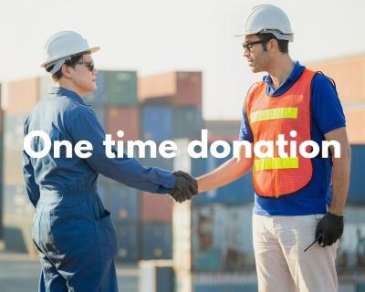onetimedonation.jpg