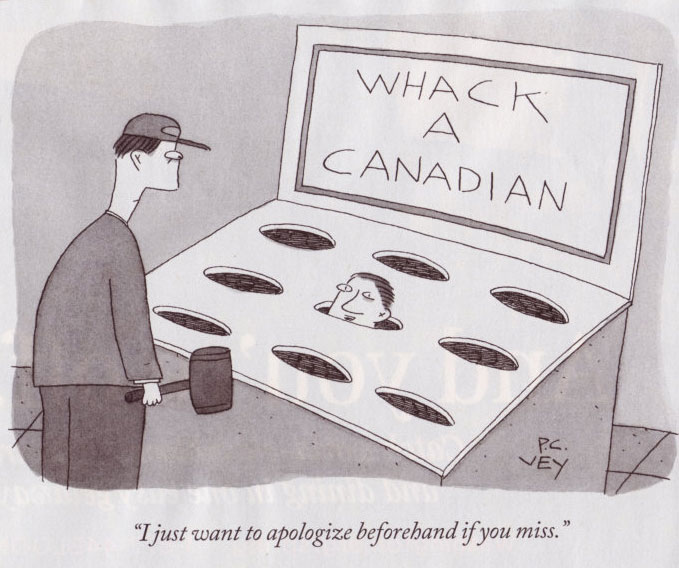 whack-a-canadian.jpg