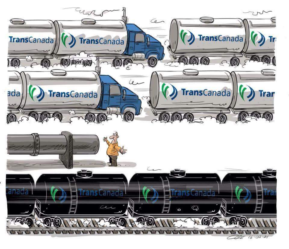 No_pipelines_cartoon.jpg