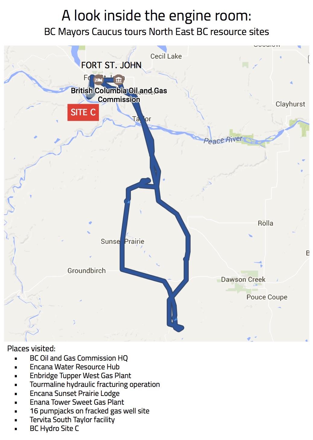 BC_Mayors_Caucus_Tour_map.jpg