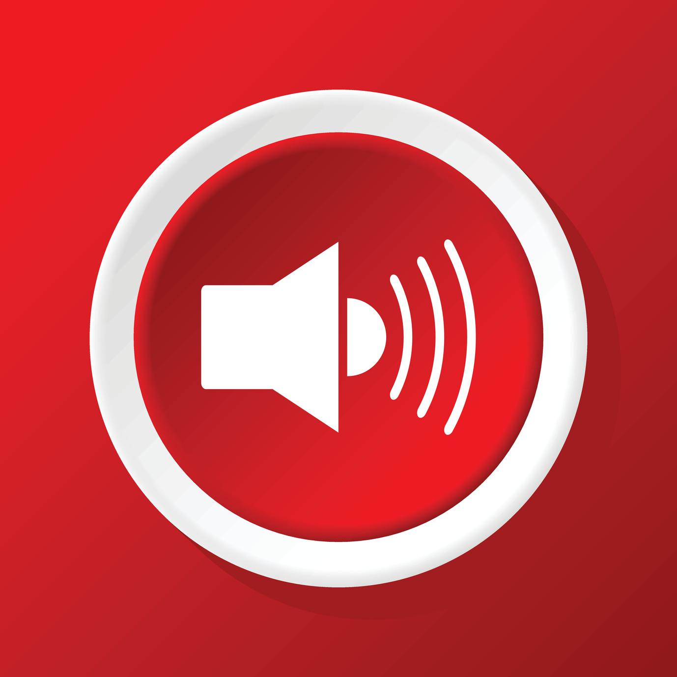 radio_listen_icon.jpg