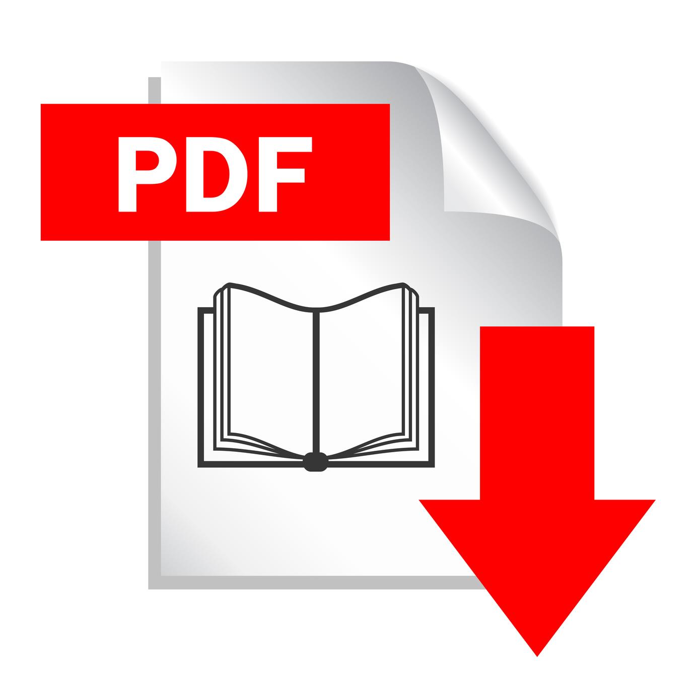 pdf-dingbat.jpg
