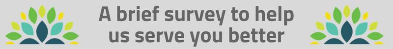 Do_1-minute_survey.png