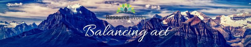 Balancing_act.png