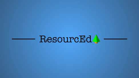 resource-ed.png