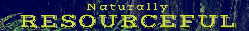 Naturally_Resourceful_logo.png