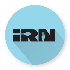 About IRN