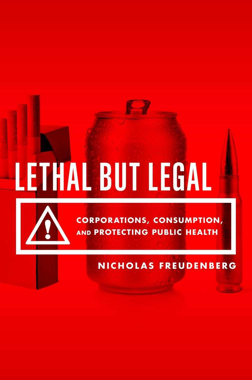 lethal_but_legal.jpg