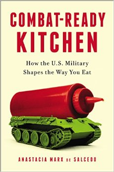 combat_ready_kitchen.jpg