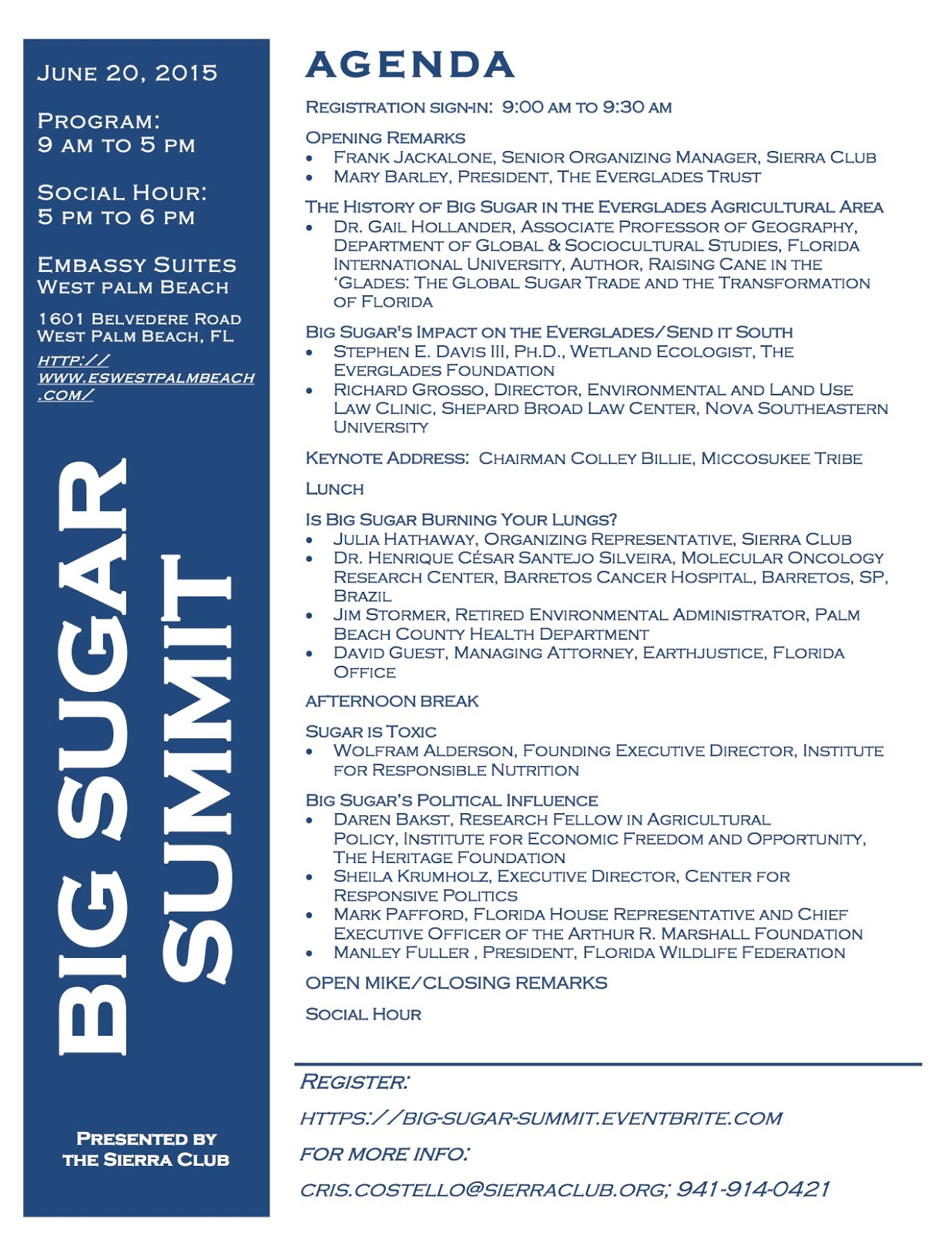 Big_Sugar_Summit_AGENDA_June_20_2015_FINAL_2.jpg