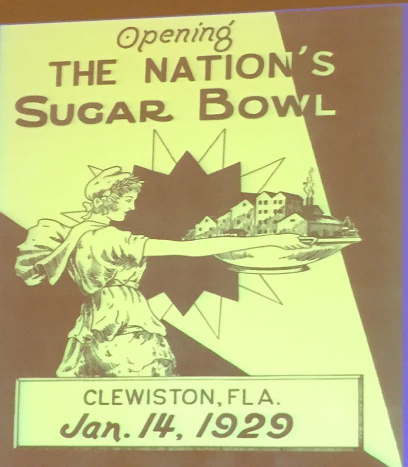 sugar_bowl.jpg