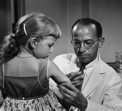 Jonas_Salk.jpg
