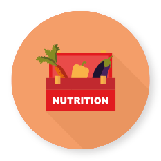 Nutrition Tools & Information