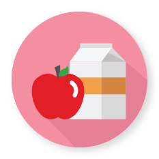 school_food_icon.png