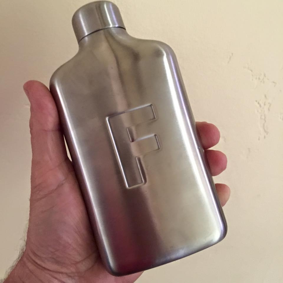 FredWaterFlask.jpg