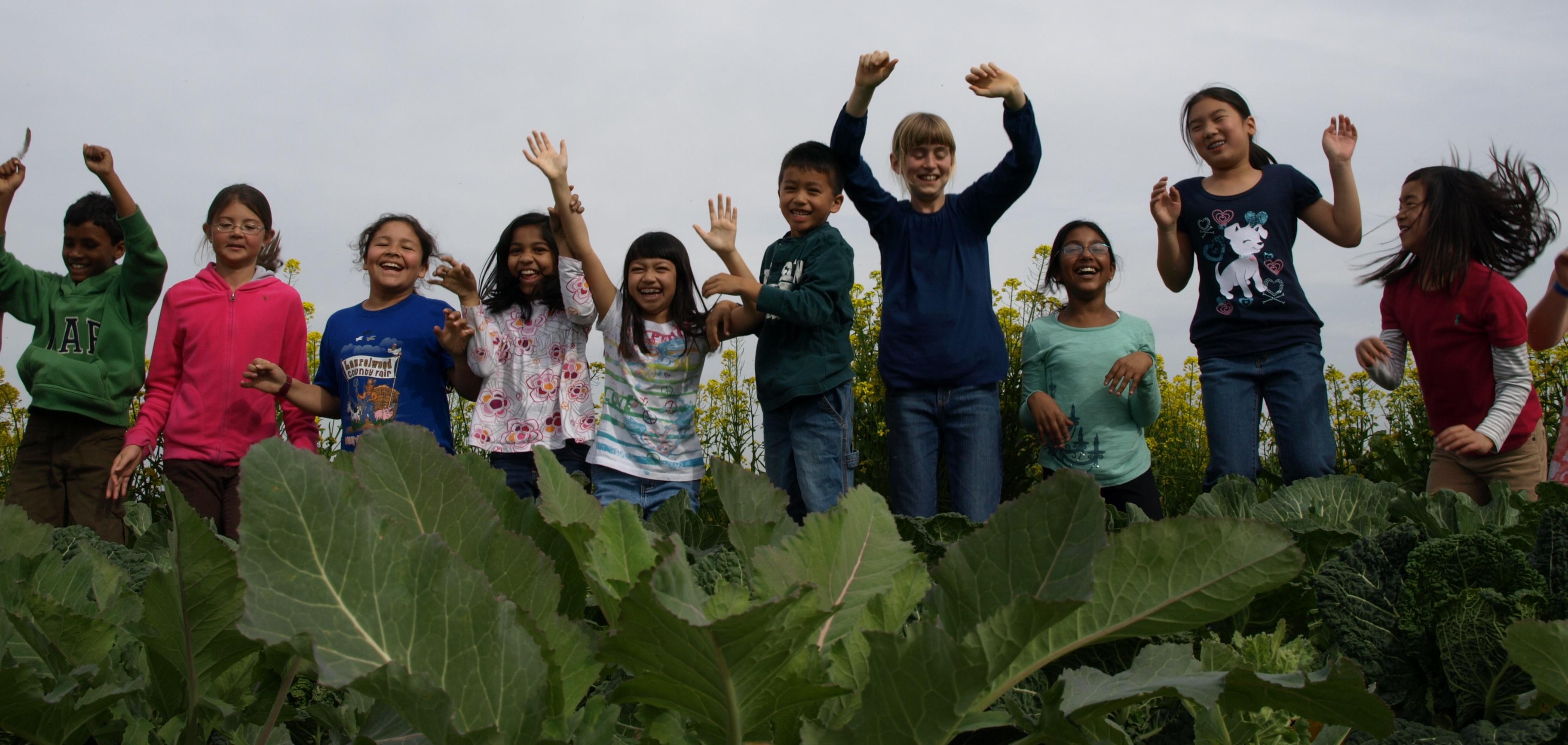 Children_on_the_Farm.jpg
