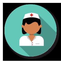 Icon_Nurse.png