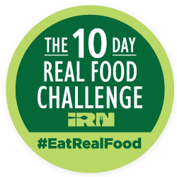 realfoodchallenge.png