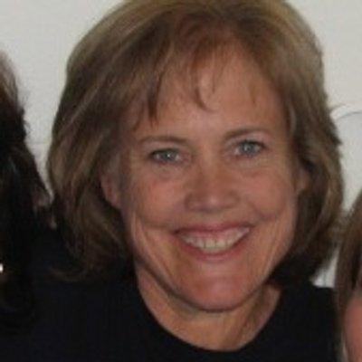 Patty James