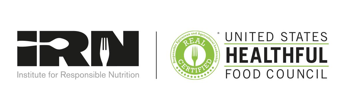 USHFC_Logo_rgb.jpg