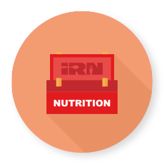 Icon_Nutrition_Toolbox1