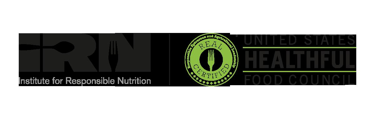 IRN Logo