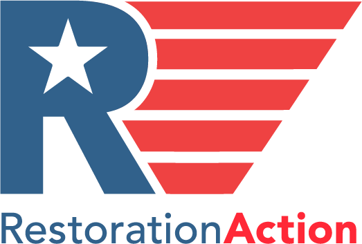 Restoration Action